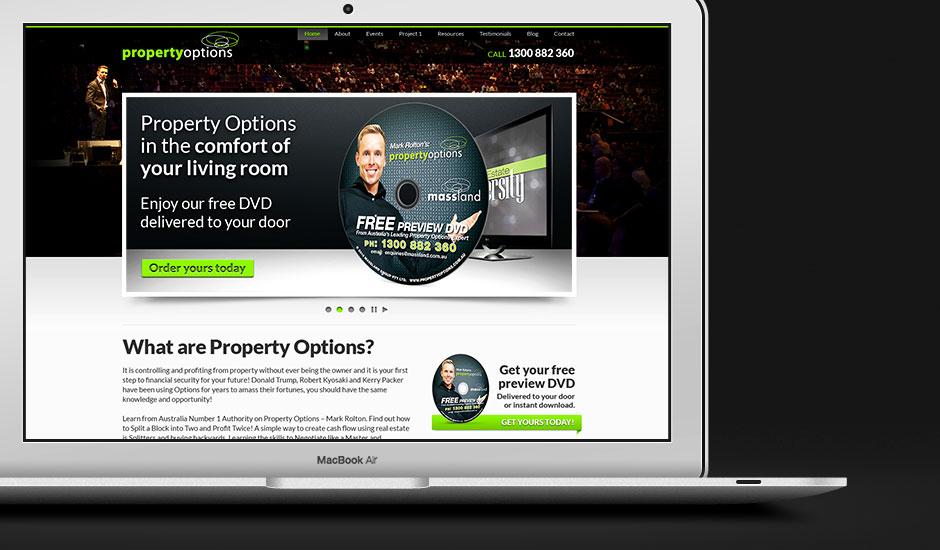 property-options-computer2