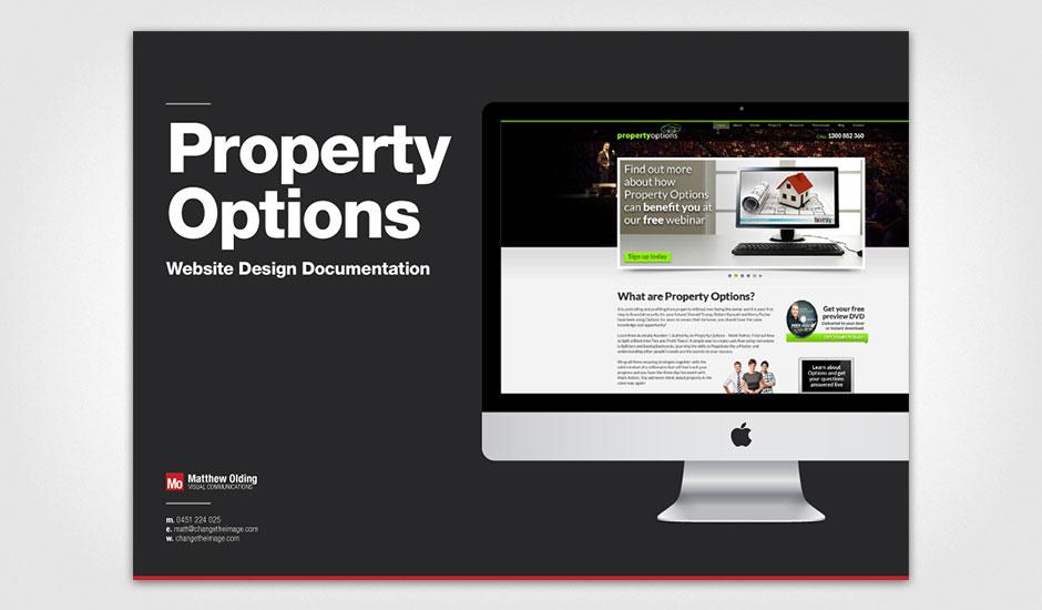property-options-documentation1