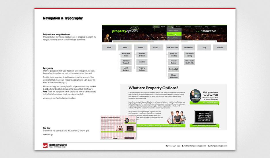 property-options-documentation2