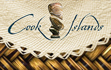 view project cook islands email campaigns - Cook Island Designs