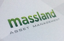 Massland Asset Management Logo feature image