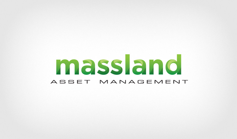 Massland-Asset-Management-logo