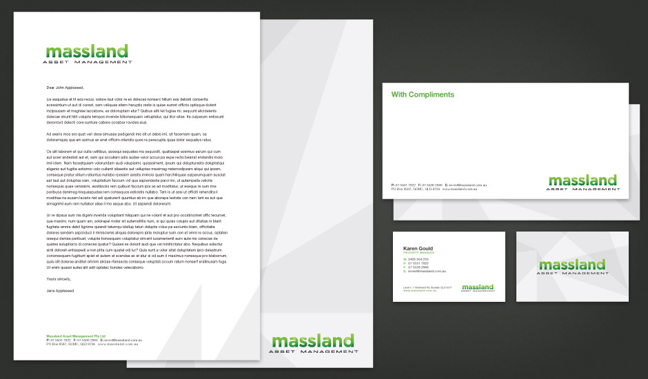 Massland-Asset-Management-Stationery