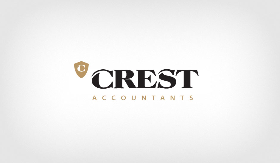 Crest-Accounting-logo