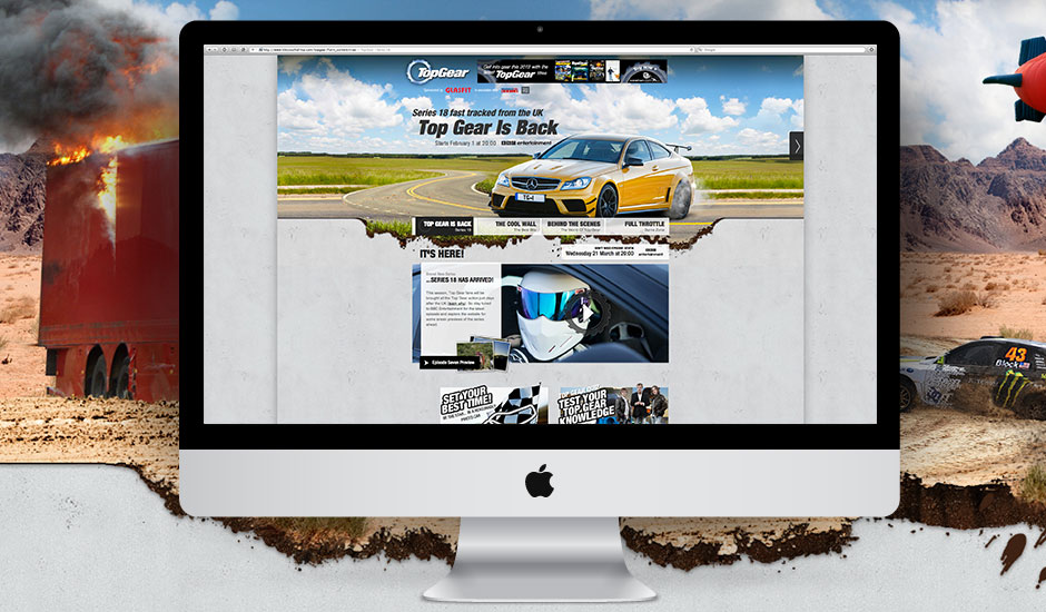 Top-Gear-Series-18-website
